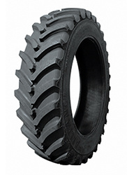 Alliance A354 Agriflex IF380/80R38 149D TL