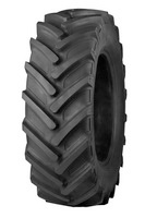 Alliance A370 260/70R16 109A8/106B TL