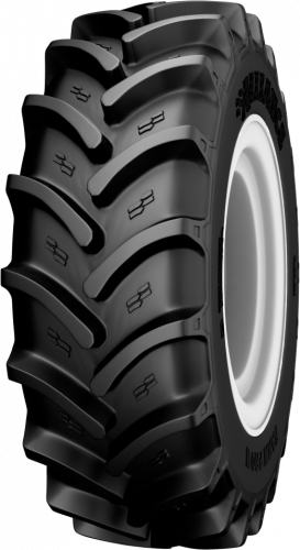 Alliance Farm Pro 480/70R38 145A8/145B TL