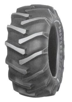 Bridgestone FL18 9.5-22 (250/85-22) 6PR TT