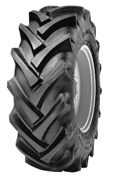 Continental AS Farmer 9.5-30 (250/85-30) 6PR A6 TT