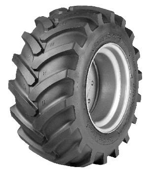 Continental Traction Farmer 15.0/55-17 (15-17) 12PR TL
