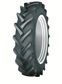 Cultor AS Agri10 16.9-26 (420/85-26) 10PR TT
