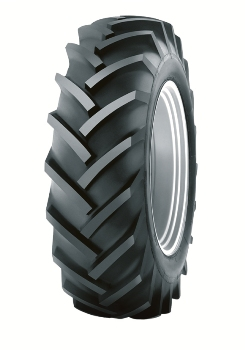 Cultor AS Agri13 13.6-24 (340/85-24) 6PR TT