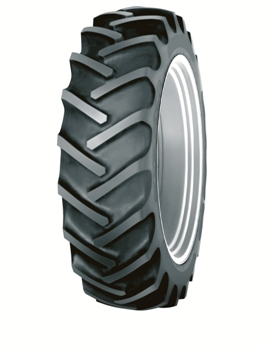 Cultor AS Agri15 14.9-38 (380/85-38) 6PR TT