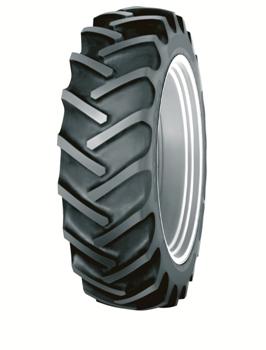 Cultor AS Agri15 15.5-38 (400/75-38) 8PR TT