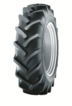 Cultor AS Agri19 12.4-24 (320/85-24) 8PR TT