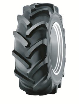 Cultor Radial-70 580/70R38 155A8/142B TL