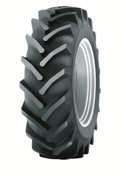 Cultor Radial-S 11.2R28 (280/85R28) 116A8 TL