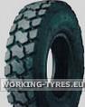 Gomme Autocarro-radiali - Aeolus HN10 13R22.5 18PR 154/151G156/150F TL