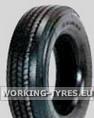 Gomme Autocarro-radiali - Aeolus HN235 215/75R17.5 18PR 127/124M TL