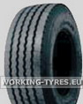 Gomme Autocarro-radiali - Aeolus HN805 425/65R22.5 20PR 165K TL