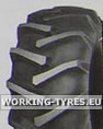 Gomme Trattori-convenzionali - Bridgestone FL18 8.3-22 (210/95-22) 6PR TT