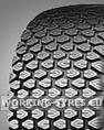 Gomme Giardinaggio - Bridgestone M40B 16x6.50-8 4PR TL