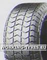 Gomme Giardinaggio - Bridgestone PD 18x7.00-8 6PR TL
