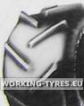 Bridgestone PL 16x7.00-8 2PR TT