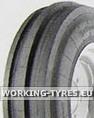 Gomme Trattore-direzionali - Continental T7 4.00-16 2PR TT