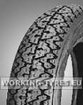 Gomme Scooter - Duro HF294 3.00-10 42J TT