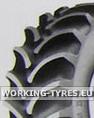 Firestone RAT FWD 18.4R26 (460/85R26) 140A8/137B TL