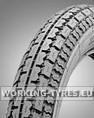 Gomme Motorino - Heidenau K33 3.00-18 52P TT