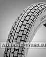 Gomme Motorino - Heidenau K34 3.25-18 52S TT