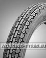Gomme Motorino - Heidenau K39 2.75-18 48P TT