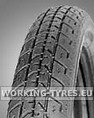 Gomme Motorino - Heidenau K43 2.75-16 46P TT