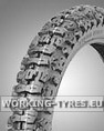 Gomme Enduro/Cross - KingsTire KT914 3.00-17 50P TT