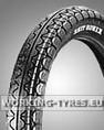 Gomme Motorino - KingsTire KT917 3.50-17 4PR TT