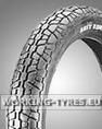 Gomme Motorino - KingsTire KT927 3.00-18 52P TL