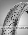 Gomme Motorino - KingsTire KT932 90/90-17 49H TL
