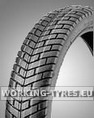 Gomme Motorino - KingsTire KT936 3.00-19 (23x3.00) 57H TL