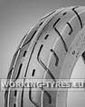 Gomme Motorino - KingsTire KT937 2 1/2-17 (21x2.50, 2.50-17) 43L TT