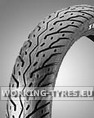 Gomme Motorino - KingsTire KT975 90/80-17 46H TL