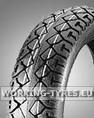 Gomme Motorino - KingsTire KT979 110/90-16 59H TL