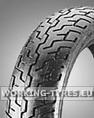 Gomme Motorino - KingsTire KT981 90/16 (130/90-16) 74H TL