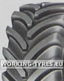 Gomme MPT - Michelin XM47 MPT 405/70R20 (15.5/80-20) 136G TL