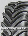 Gomme MPT - Michelin XM47 445/70R24 (17.5R24) 151G TL