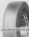 Gomme per Escavatori - Mitas Compactor Extra 11.00-20 18PR 172A2 TT
