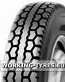 Gomme Autocarro-convenzionali - Mitas NR21 6.50R20 10PR 115/113L TL
