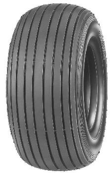 Trelleborg T510 13x5.00-6 4PR TT