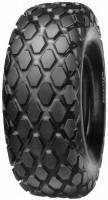 Gomme Movimento-Terra - Alliance T329 Golf 14.9-24 (380/85-24) 8PR TL