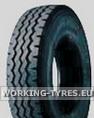 Gomme Autocarro-radiali - Aeolus HN253 13R22.5 18PR 154/151L156/150K TL