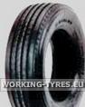 Gomme Autocarro-radiali - Aeolus HN806 245/70R17.5 18PR 143/141J144/144F TL