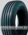 Gomme Autocarro-radiali - Aeolus HN826+ 215/75R17.5 18PR 135/133J TL