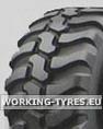 Gomme MPT - Dunlop SP T9 MPT 335/80R20 139J/153A2 TL