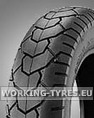 Gomme Scooter - Duro HF292 4.00-10 60J TT