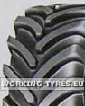 Gomme MPT - Michelin XM47 445/70R24 (17.5R24) 151G TL